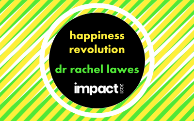 Join the Happiness Project